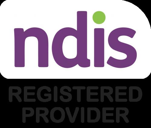 registered-provider